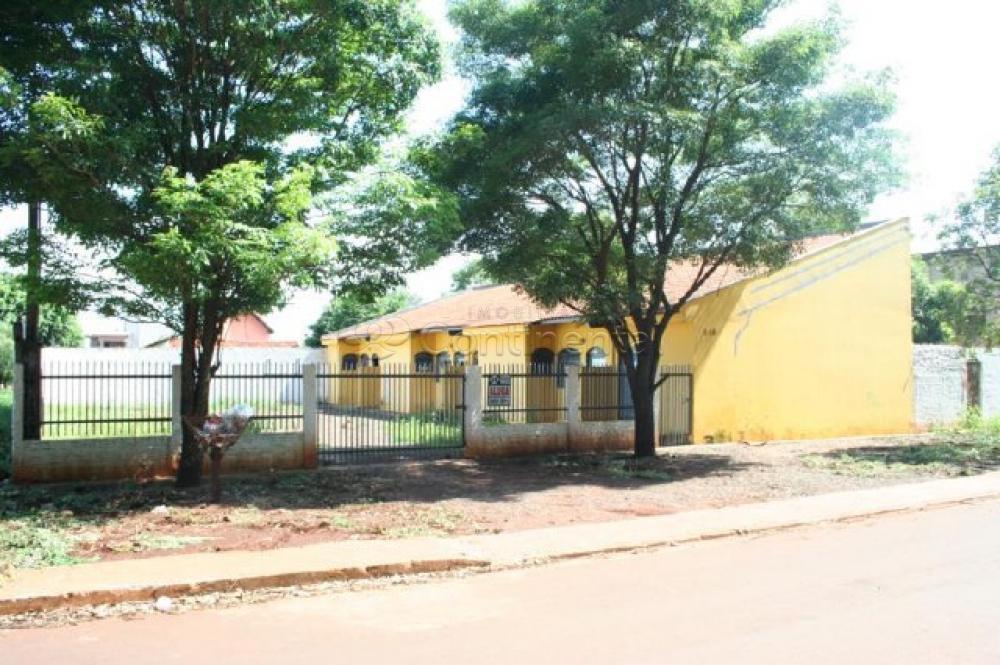 Alugar Apartamento / Kitinete em Dourados R$ 550,00 - Foto 2