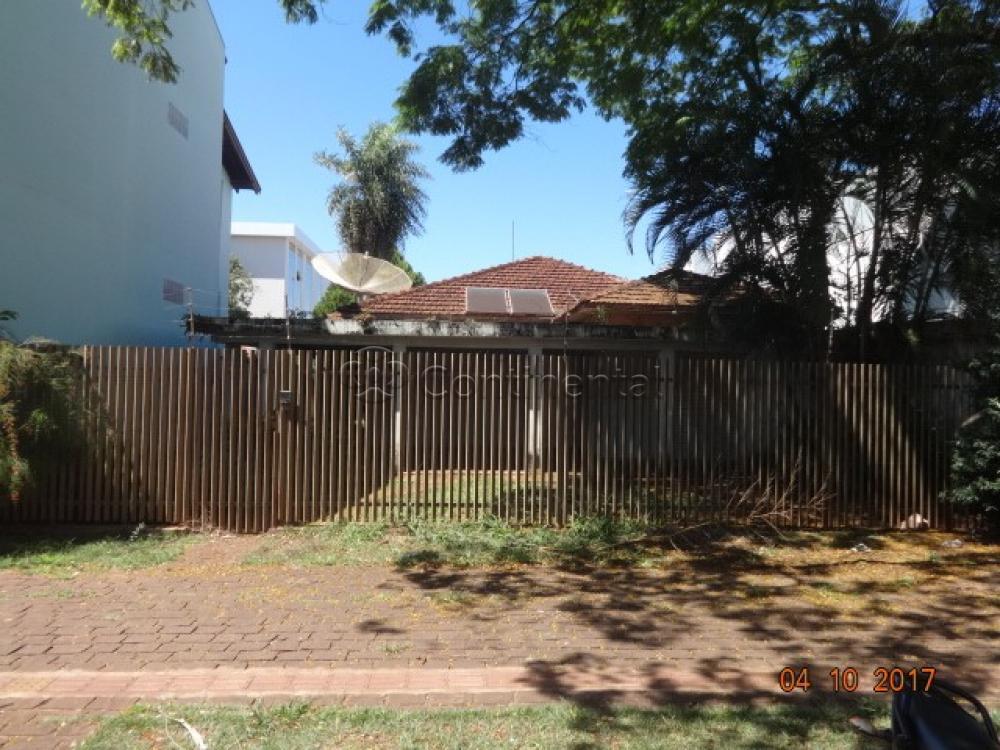 Alugar Casa / Padrão em Dourados R$ 3.900,00 - Foto 8