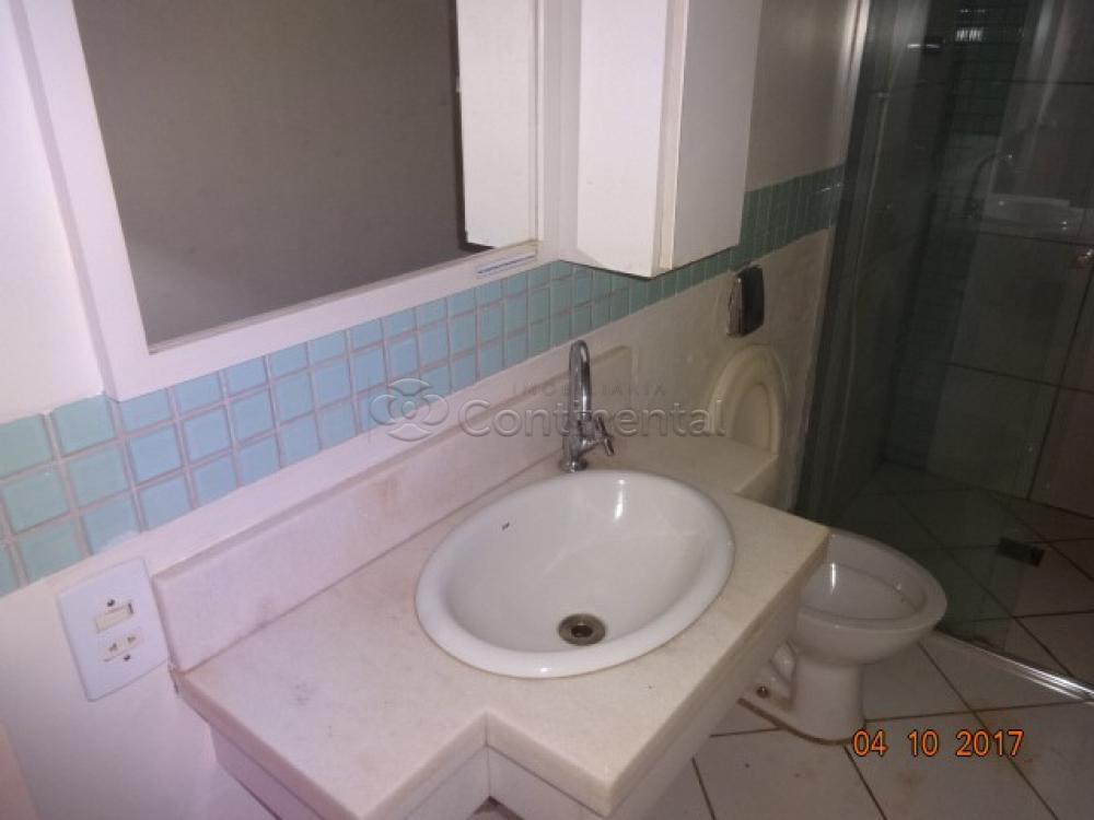 Alugar Casa / Padrão em Dourados R$ 3.900,00 - Foto 9