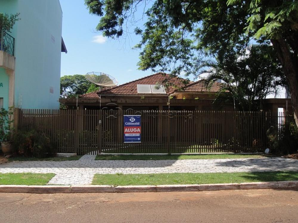 Alugar Casa / Padrão em Dourados R$ 3.900,00 - Foto 7