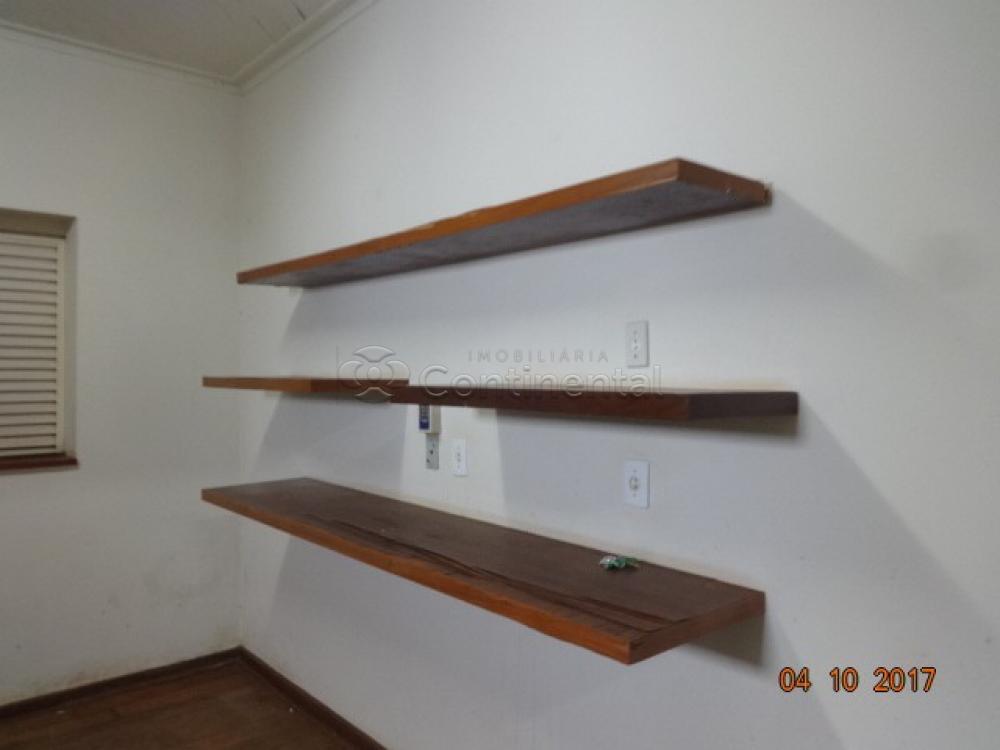 Alugar Casa / Padrão em Dourados R$ 3.900,00 - Foto 11
