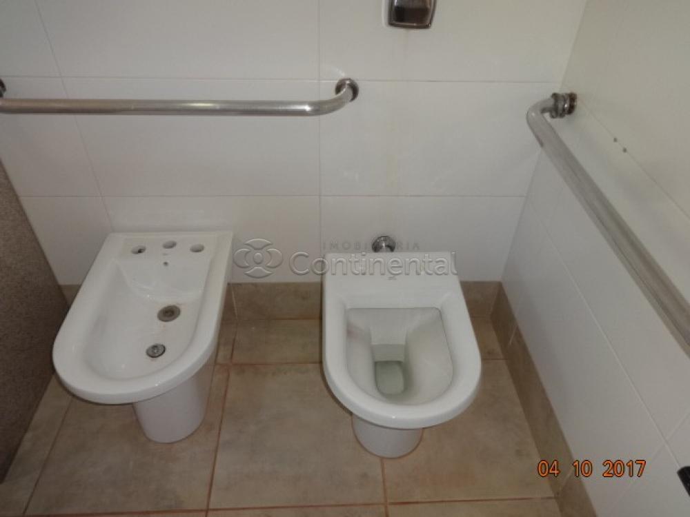 Alugar Casa / Padrão em Dourados R$ 3.900,00 - Foto 12