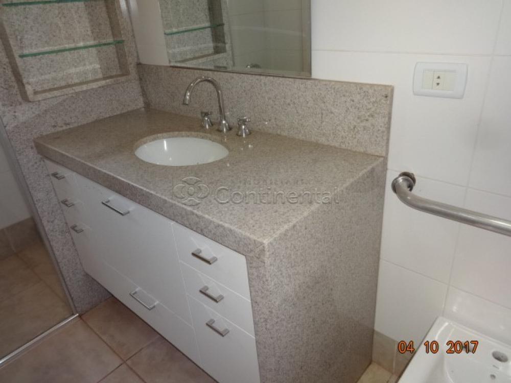 Alugar Casa / Padrão em Dourados R$ 3.900,00 - Foto 13
