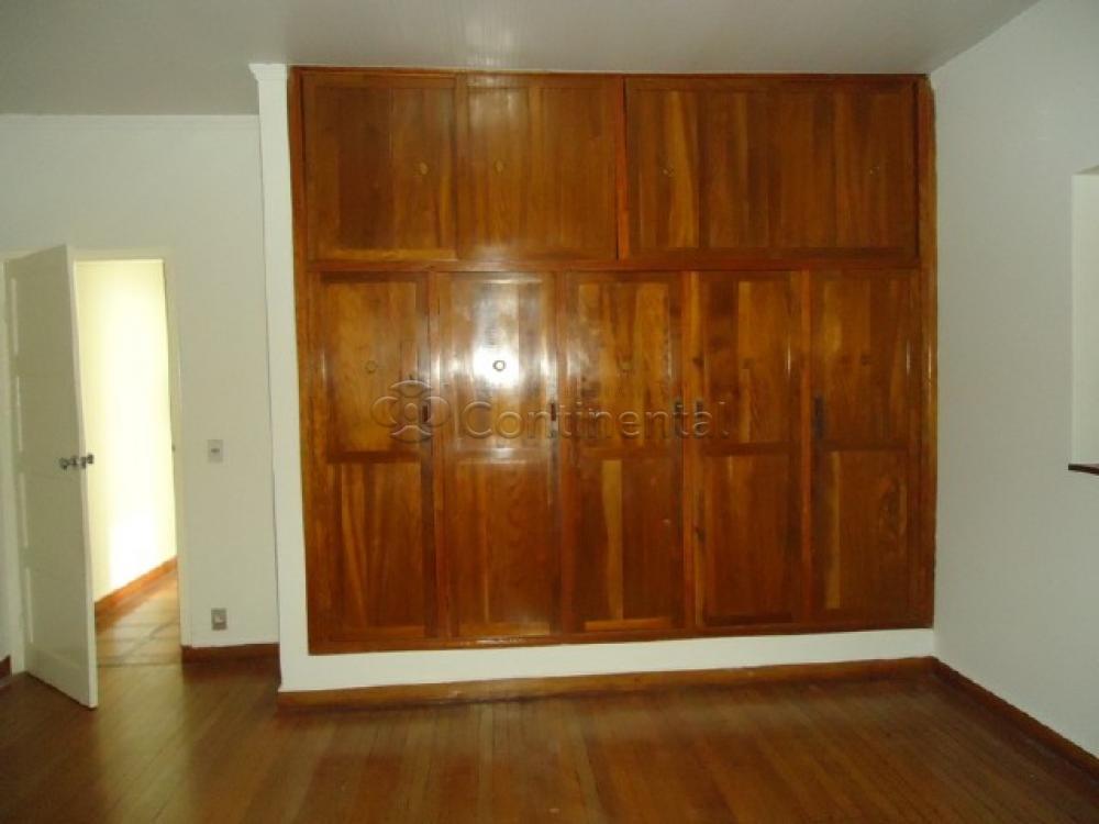 Alugar Casa / Padrão em Dourados R$ 3.900,00 - Foto 19