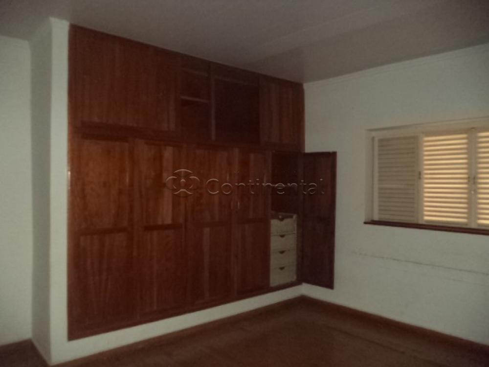 Alugar Casa / Padrão em Dourados R$ 3.900,00 - Foto 24