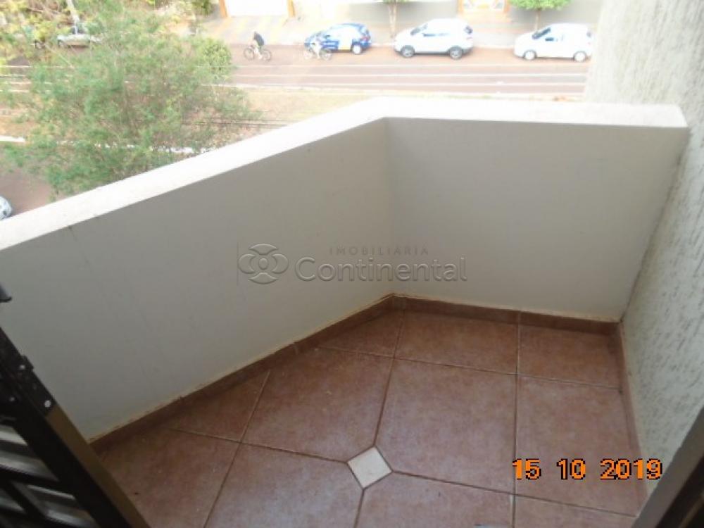 Alugar Apartamento / Padrão em Dourados R$ 1.100,00 - Foto 13