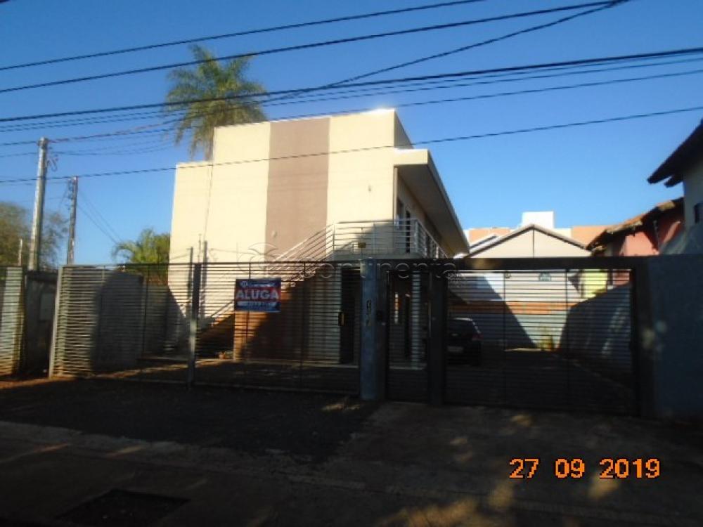 Alugar Apartamento / Padrão em Dourados R$ 750,00 - Foto 1