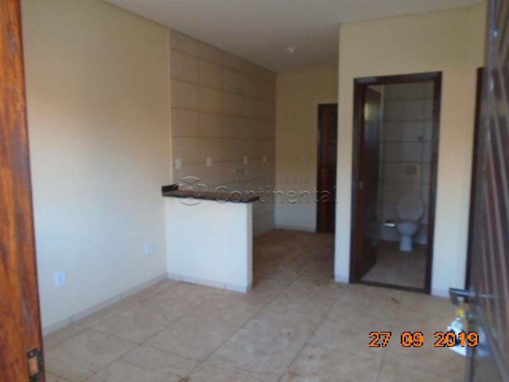 Alugar Apartamento / Padrão em Dourados R$ 750,00 - Foto 3