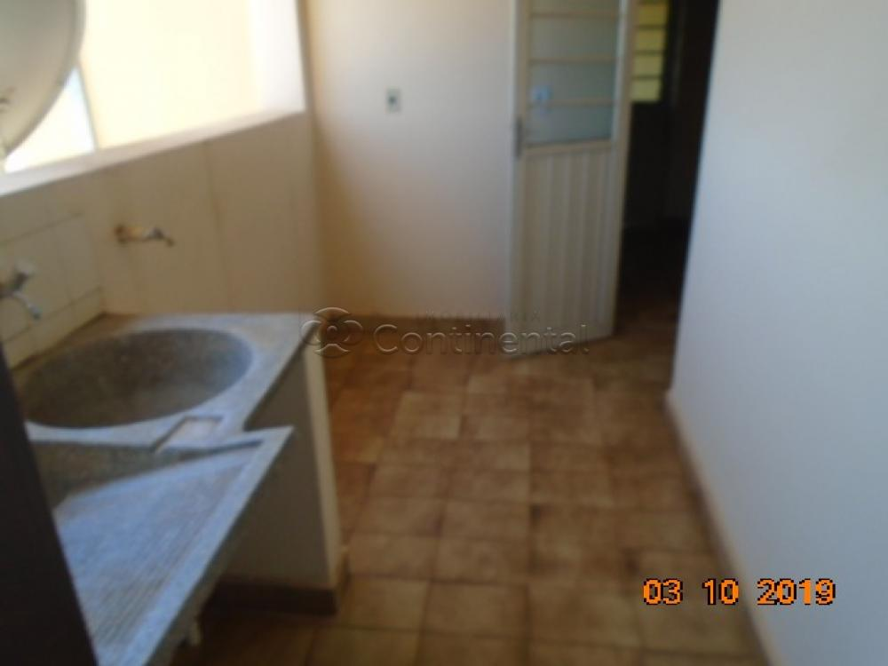 Alugar Apartamento / Padrão em Dourados R$ 700,00 - Foto 6