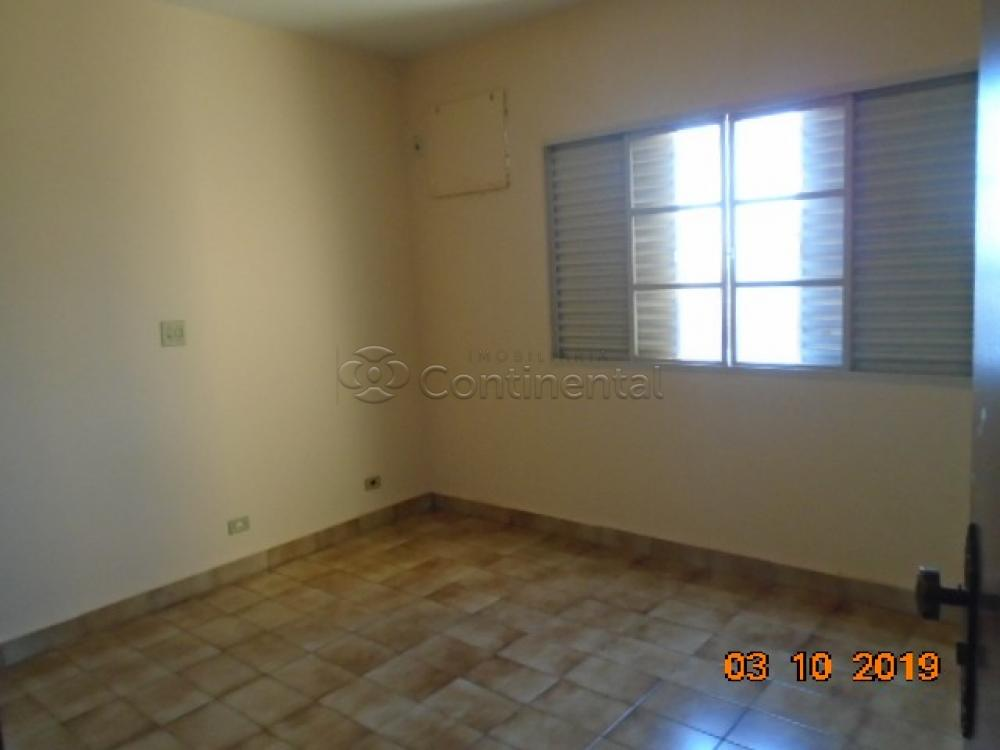 Alugar Apartamento / Padrão em Dourados R$ 700,00 - Foto 8