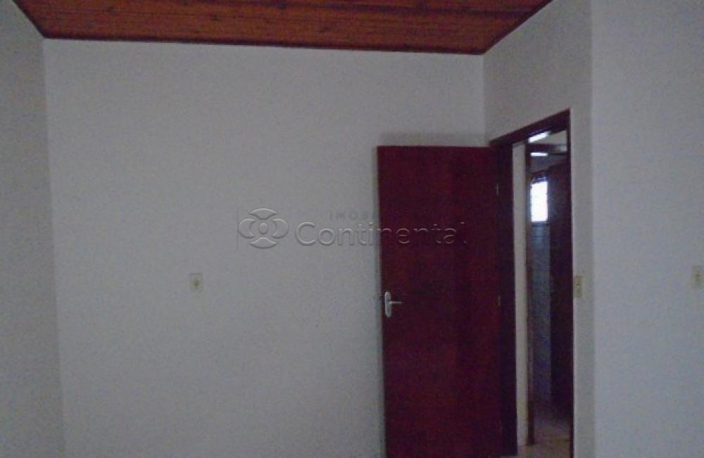 Alugar Apartamento / Kitinete em Dourados R$ 500,00 - Foto 5