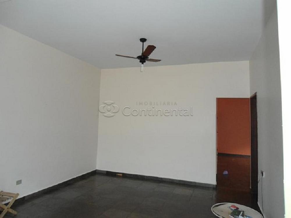 Alugar Casa / Padrão em Dourados R$ 3.000,00 - Foto 8