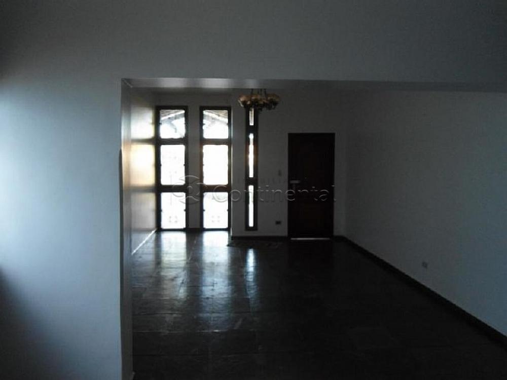 Alugar Casa / Padrão em Dourados R$ 3.000,00 - Foto 18