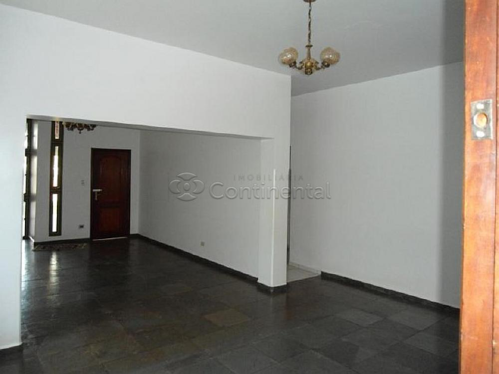 Alugar Casa / Padrão em Dourados R$ 3.000,00 - Foto 20