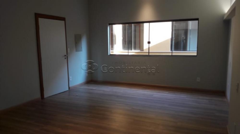 Comprar Casa / Padrão em Dourados R$ 1.200.000,00 - Foto 2