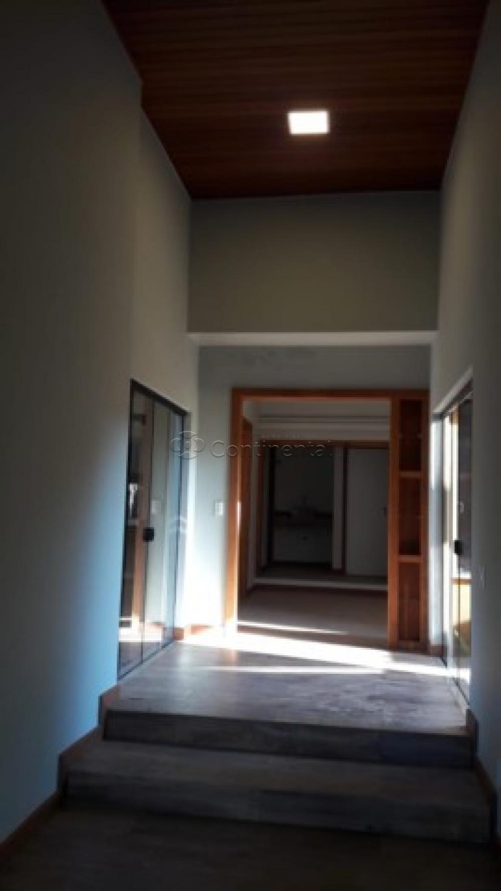 Comprar Casa / Padrão em Dourados R$ 1.200.000,00 - Foto 3