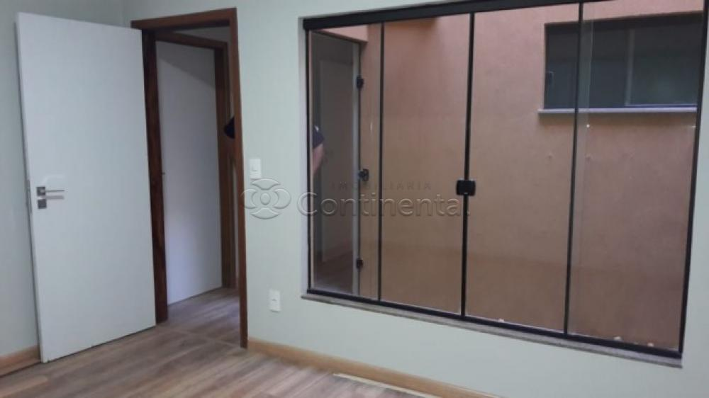 Comprar Casa / Padrão em Dourados R$ 1.200.000,00 - Foto 7