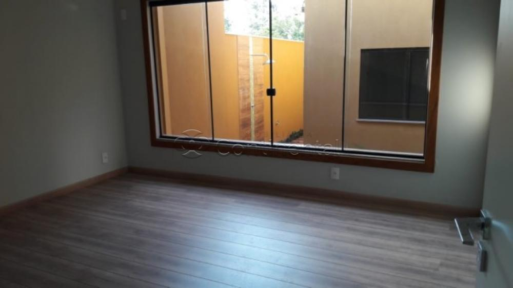 Comprar Casa / Padrão em Dourados R$ 1.200.000,00 - Foto 12