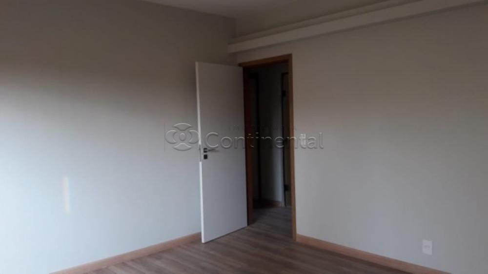 Comprar Casa / Padrão em Dourados R$ 1.200.000,00 - Foto 13