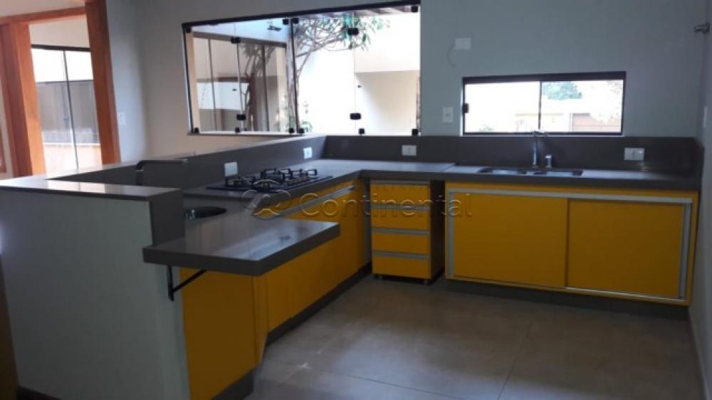 Comprar Casa / Padrão em Dourados R$ 1.200.000,00 - Foto 14