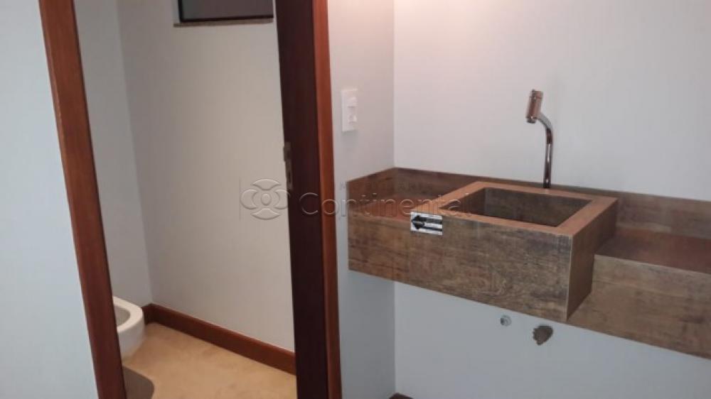 Comprar Casa / Padrão em Dourados R$ 1.200.000,00 - Foto 16