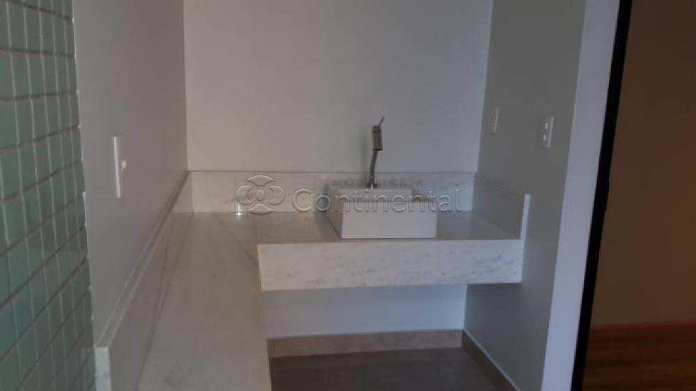 Comprar Casa / Padrão em Dourados R$ 1.200.000,00 - Foto 17