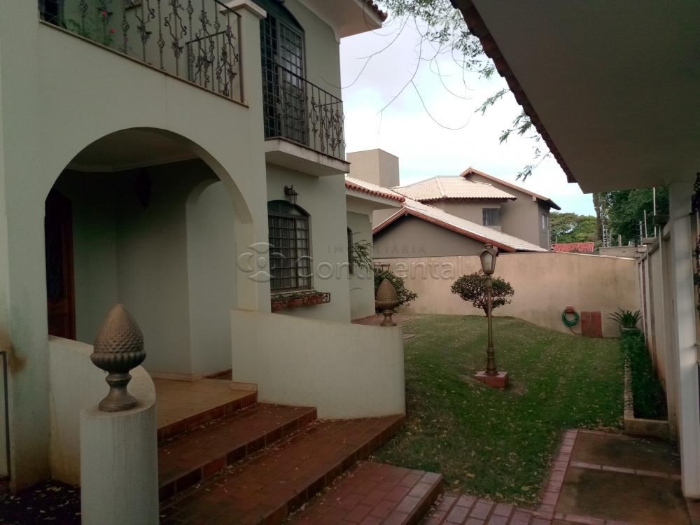 Comprar Casa / Padrão em Dourados R$ 2.000.000,00 - Foto 3