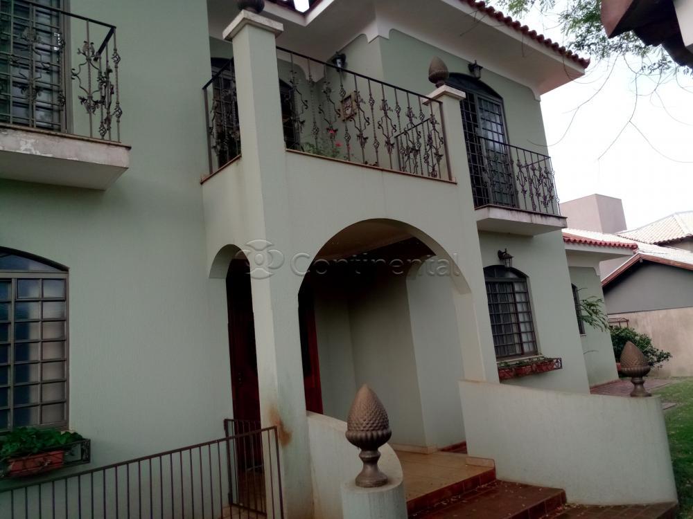 Comprar Casa / Padrão em Dourados R$ 2.000.000,00 - Foto 4
