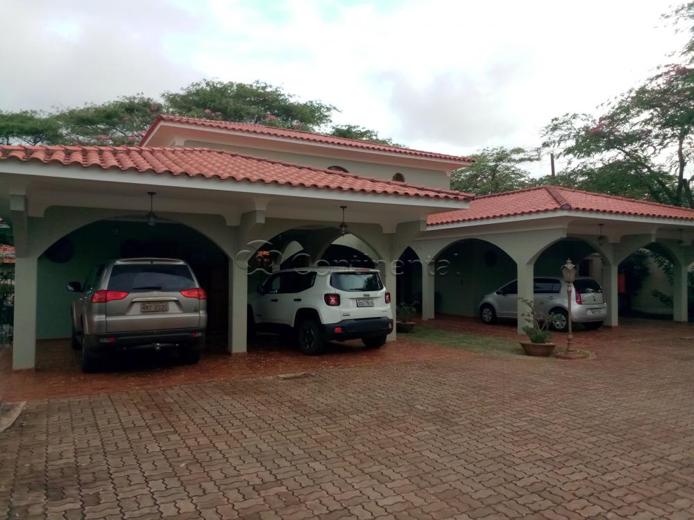 Comprar Casa / Padrão em Dourados R$ 2.000.000,00 - Foto 9