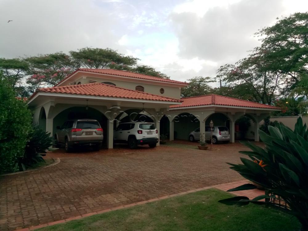 Comprar Casa / Padrão em Dourados R$ 2.000.000,00 - Foto 11