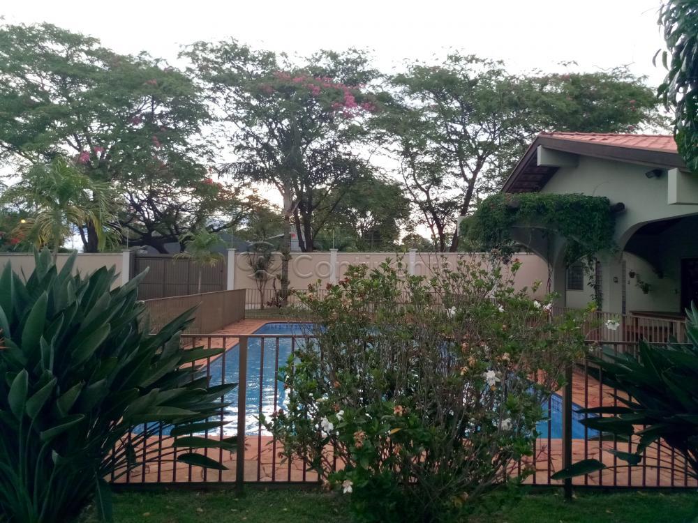 Comprar Casa / Padrão em Dourados R$ 2.000.000,00 - Foto 10