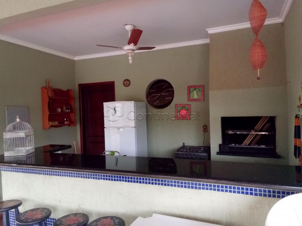 Comprar Casa / Padrão em Dourados R$ 2.000.000,00 - Foto 15