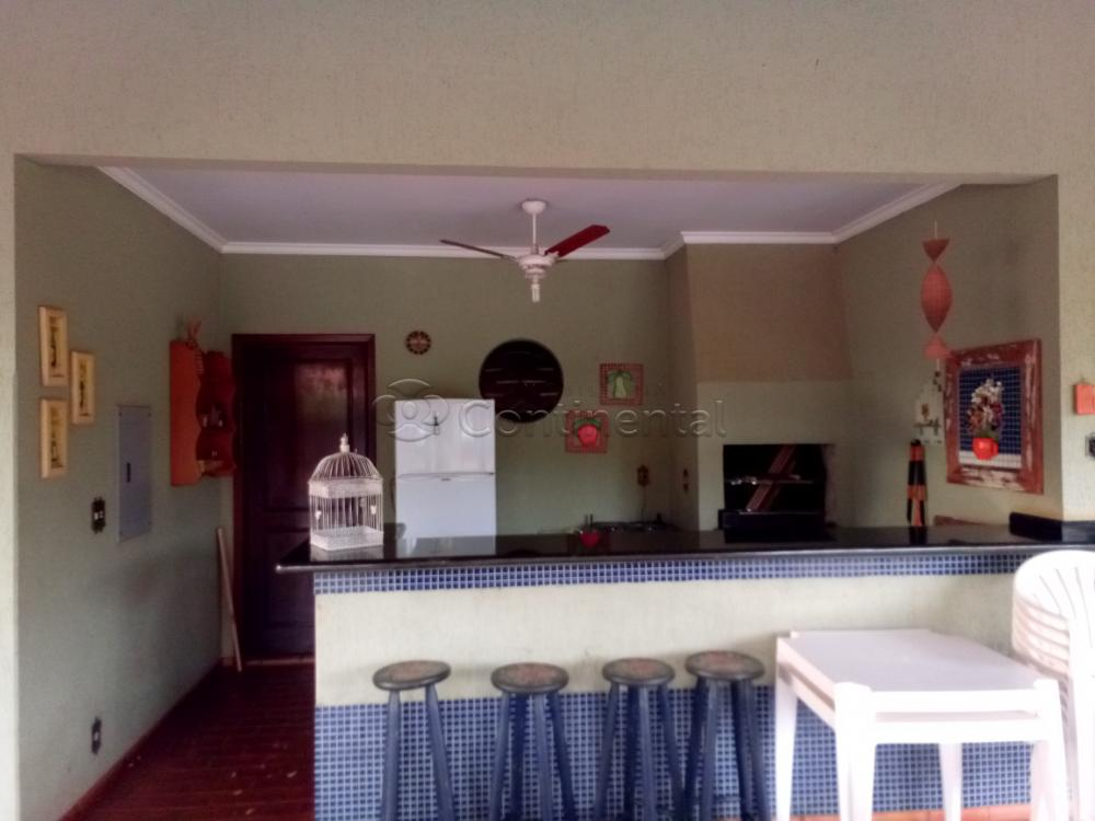 Comprar Casa / Padrão em Dourados R$ 2.000.000,00 - Foto 18