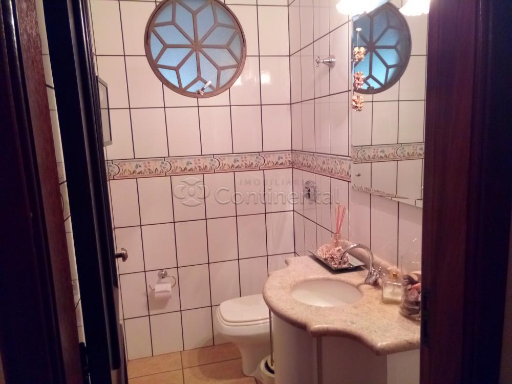 Comprar Casa / Padrão em Dourados R$ 2.000.000,00 - Foto 25