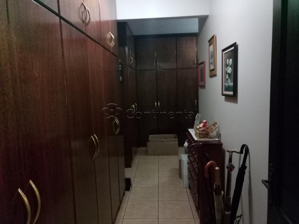 Comprar Casa / Padrão em Dourados R$ 2.000.000,00 - Foto 27
