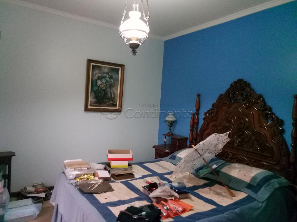 Comprar Casa / Padrão em Dourados R$ 2.000.000,00 - Foto 28