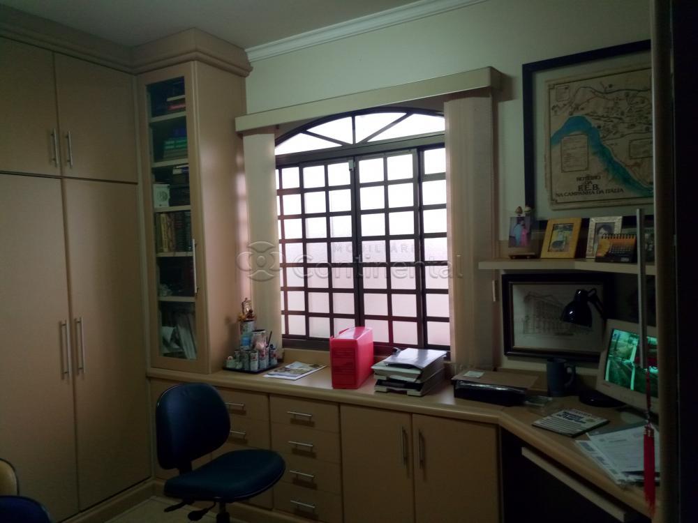 Comprar Casa / Padrão em Dourados R$ 2.000.000,00 - Foto 31