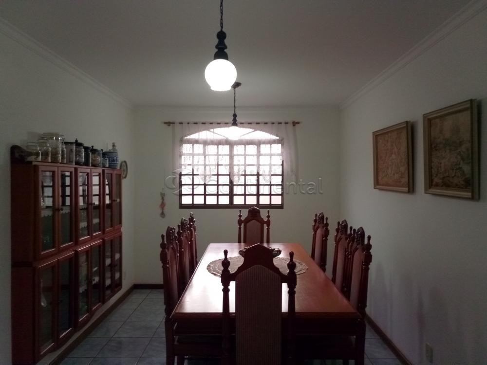 Comprar Casa / Padrão em Dourados R$ 2.000.000,00 - Foto 34