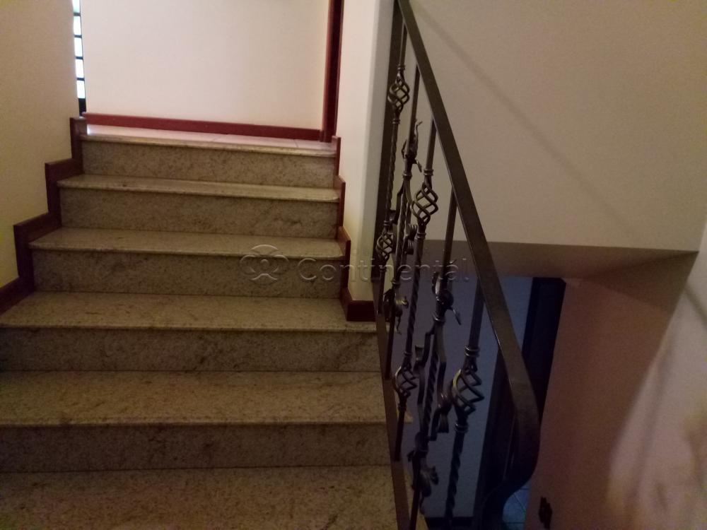 Comprar Casa / Padrão em Dourados R$ 2.000.000,00 - Foto 35