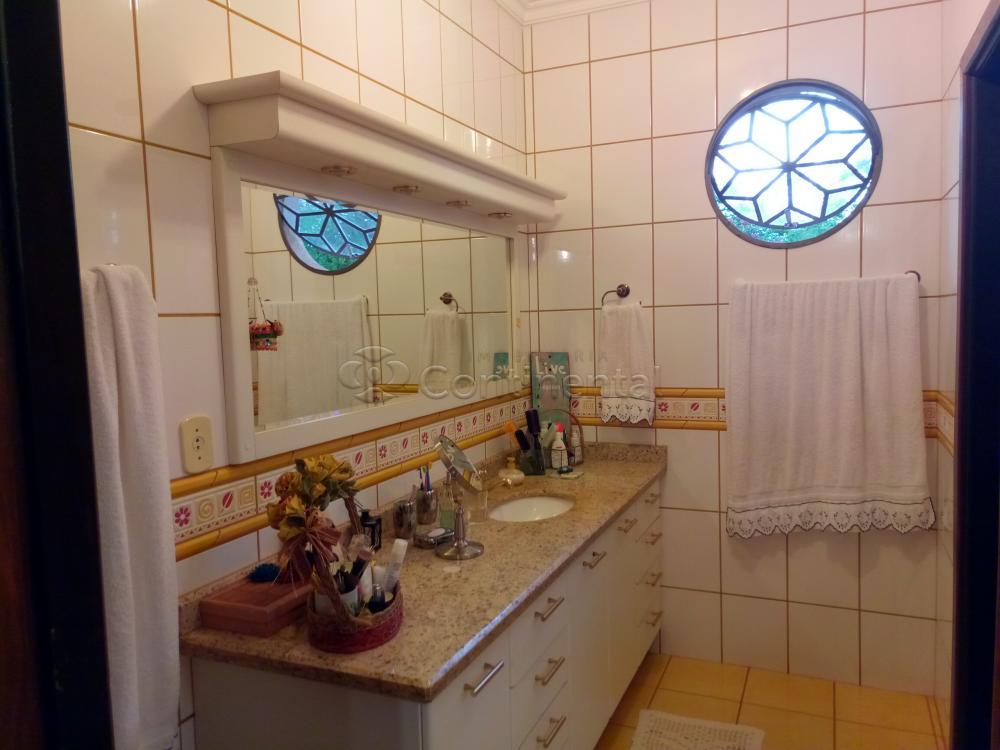 Comprar Casa / Padrão em Dourados R$ 2.000.000,00 - Foto 47