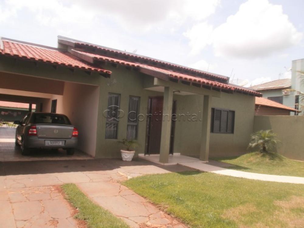Comprar Casa / Padrão em Dourados R$ 500.000,00 - Foto 4
