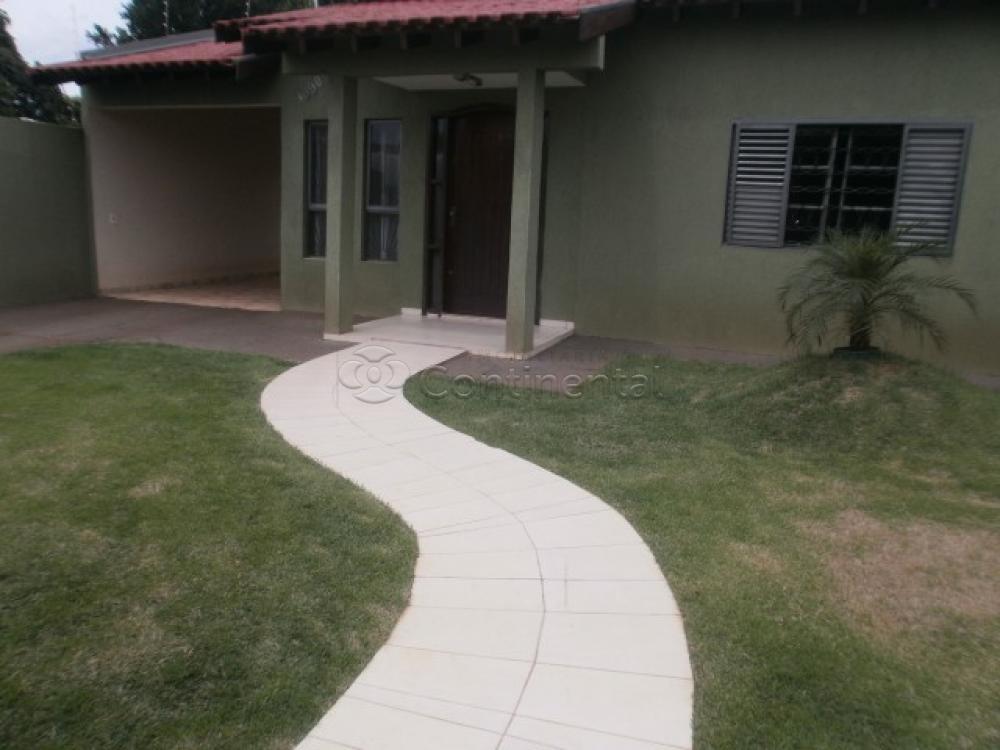 Comprar Casa / Padrão em Dourados R$ 500.000,00 - Foto 5
