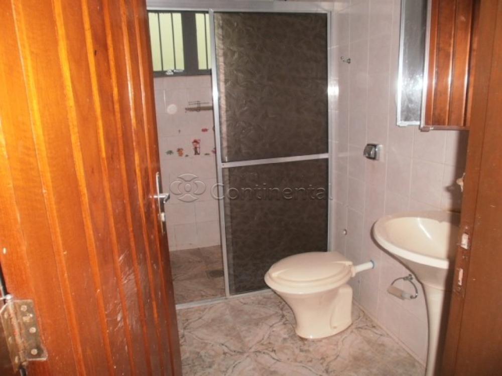Comprar Casa / Padrão em Dourados R$ 500.000,00 - Foto 7