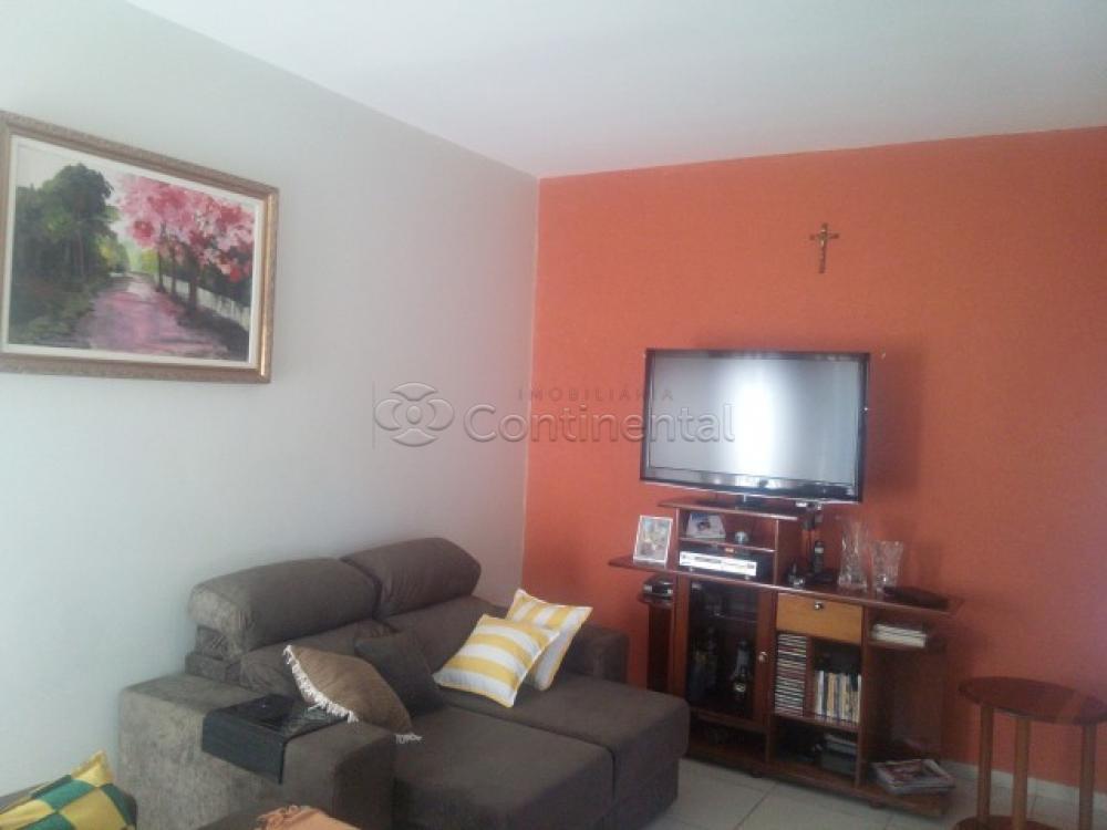 Comprar Casa / Padrão em Dourados R$ 500.000,00 - Foto 12