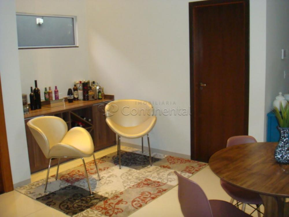 Comprar Casa / Padrão em Dourados R$ 1.500.000,00 - Foto 4