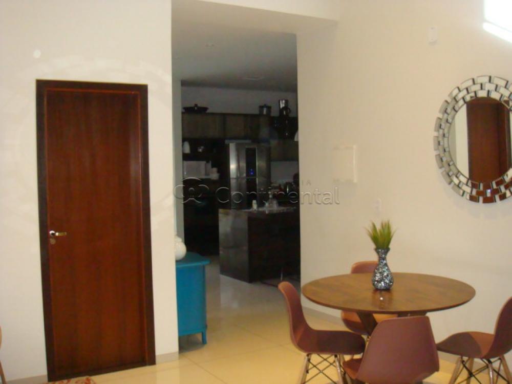 Comprar Casa / Padrão em Dourados R$ 1.500.000,00 - Foto 5