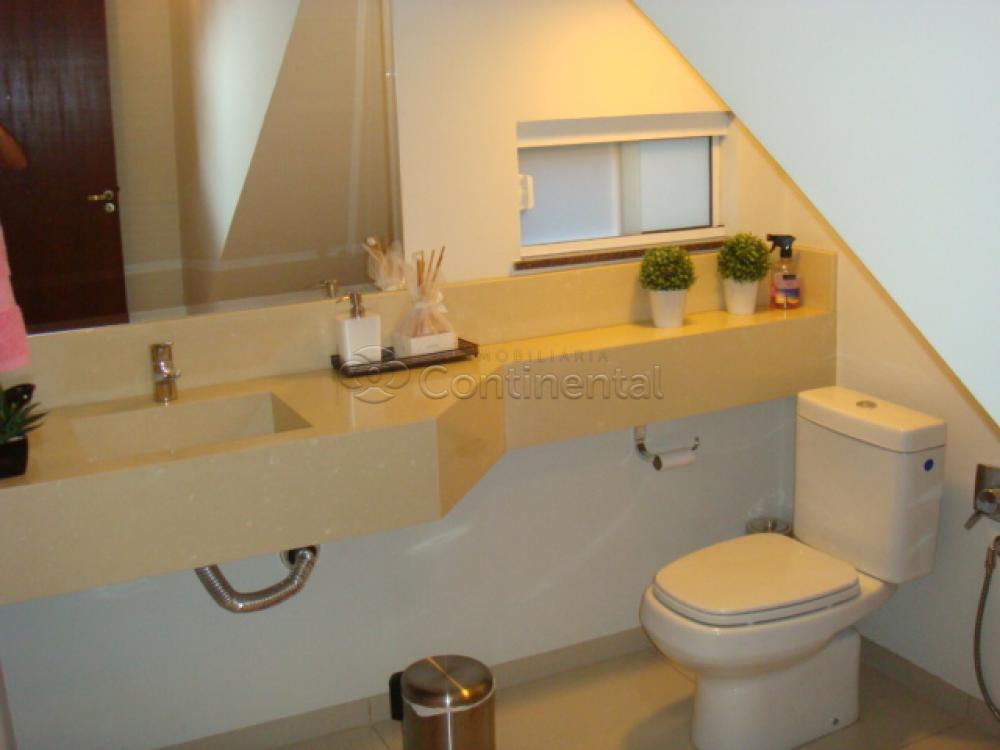 Comprar Casa / Padrão em Dourados R$ 1.500.000,00 - Foto 6