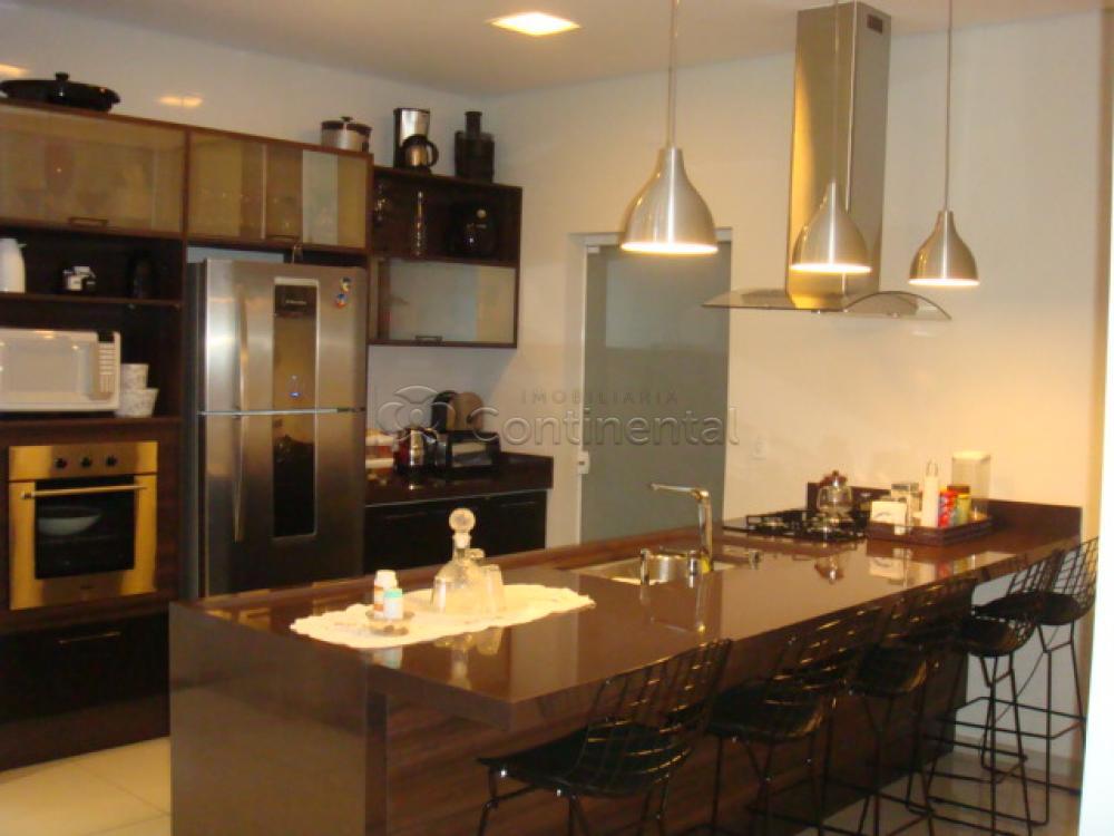 Comprar Casa / Padrão em Dourados R$ 1.500.000,00 - Foto 8