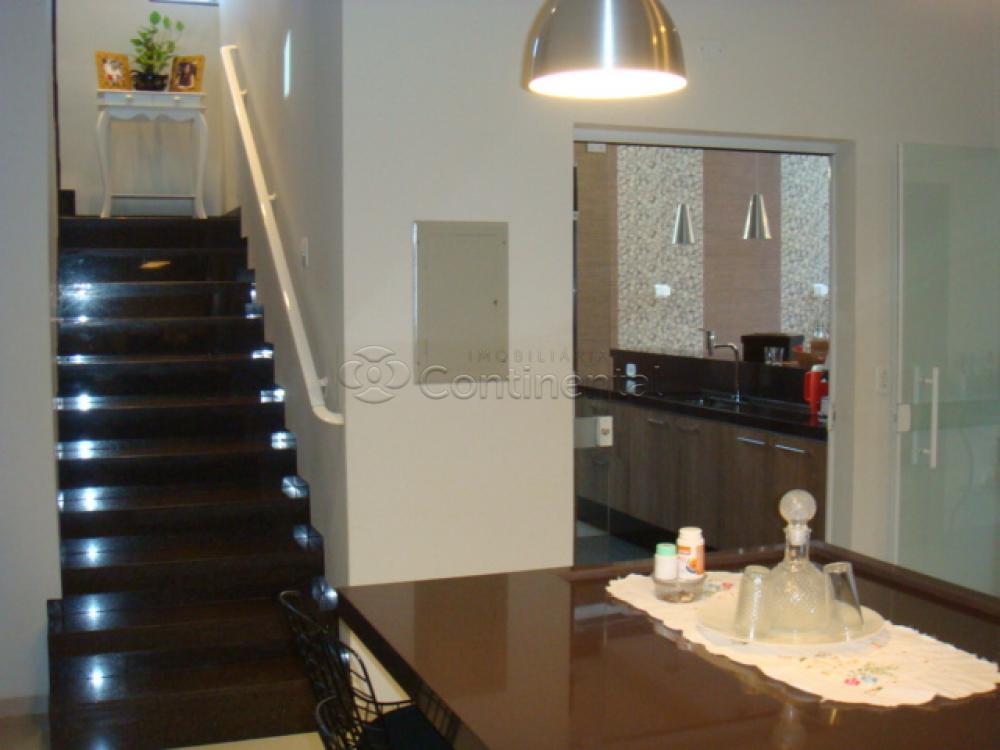 Comprar Casa / Padrão em Dourados R$ 1.500.000,00 - Foto 13