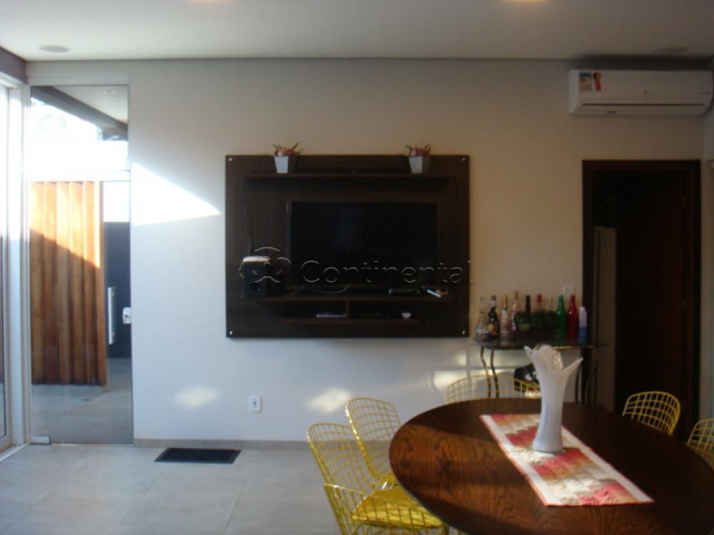 Comprar Casa / Padrão em Dourados R$ 1.500.000,00 - Foto 18